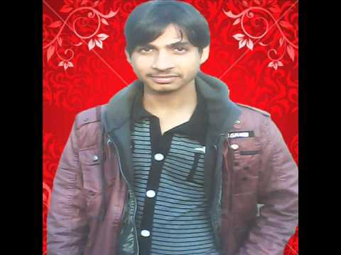 Sadi Zindgi Wich Khas Teri Than By Atif Aslam(03214231081).wmv video