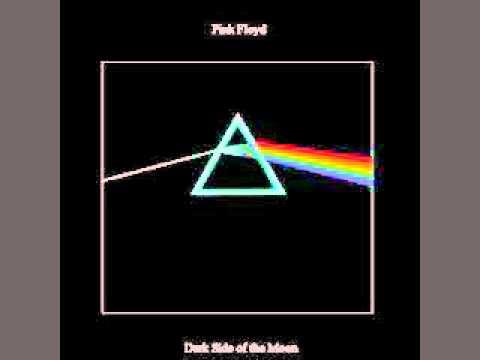 Pink Floyd - Breath Reprise