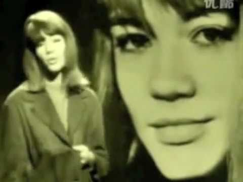 Thumbnail of video Françoise Hardy - Le Temps de L'Amour