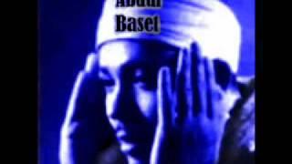 Surat Al-Balad  `Abdul-Basit  `Abdu - Samad