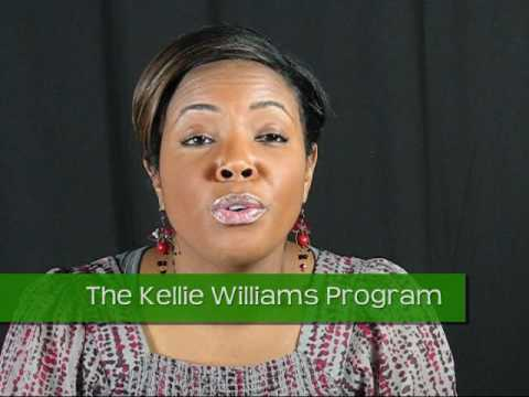 Kellie Williams Wedding a Message From Kellie Williams