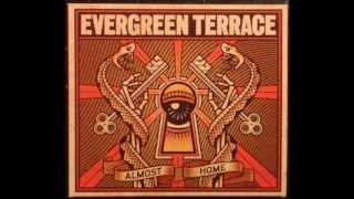 Watch Evergreen Terrace Hopelessly Hopeless video