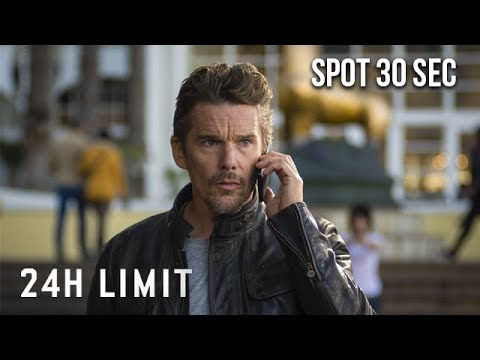 24H LIMIT - Spot 30 sec-VF streaming vf