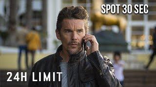 24H LIMIT - Spot 30 sec-VF
