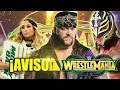 AVISO SOBRE WWE WRESTLEMANIA 34 MP3
