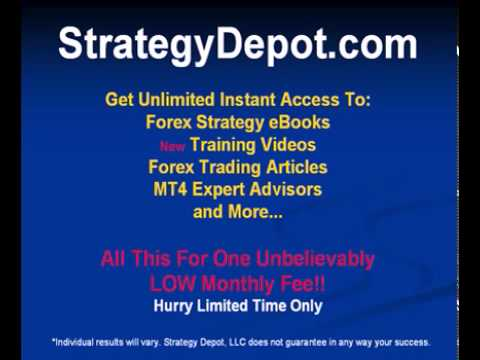 Forex trading workshop review