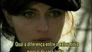 Unkenrufe (2005) - Official Trailer