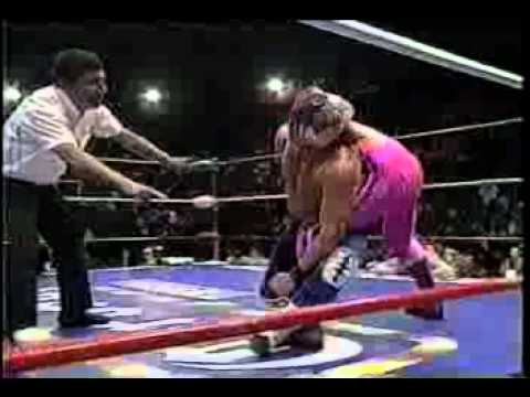 cmll   atlantis vs villano iii máscara vs máscara