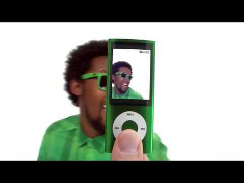 ipod nano chromatic yellow. New iPod nano TV Ad capture. New iPod nano TV Ad capture. 0:31. Visit touchreviews.net for more! New iPod nano ad capture TV Ad..