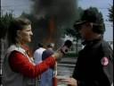 Reportaje de extintores