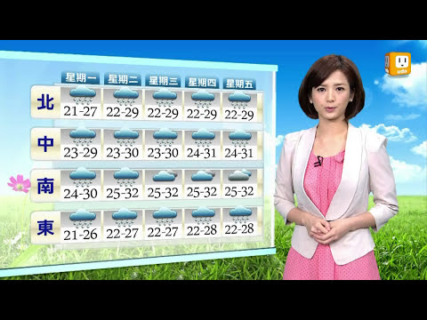 2013.05.12windows -udn tv