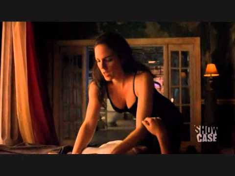 Lost Girl 206 - Doccubus Sex video