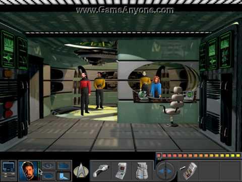 space station 13 brig - photo #1