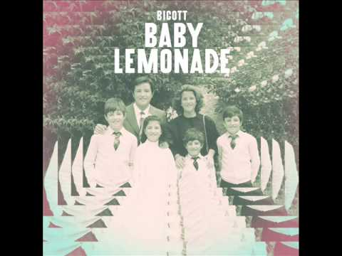 Thumbnail of video BIGOTT Baby Lemonade