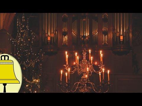 Er Is Een God Die Hoort: Christelijk Mannenkoor Cresendo Winschoten video