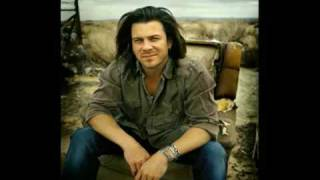 Watch Christian Kane Different Kind Of Knight video