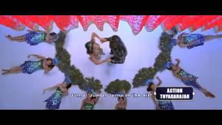 Pyar ka Signal Tanushree Dutta hot navel big boobs sexy hot Full HD song