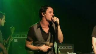 Watch Candlebox A Stones Throw Away video