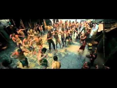 Thok De Killi Raavan Hq Full Song.wmv By {k.k} video