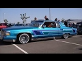 LOWRIDER OLDIES  2hrs.  (SMOOTH GROOVES) VOL. 1 MP3