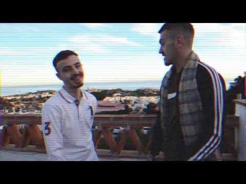 YON X EL ZENE - CERO DRAMA (VÍDEO)