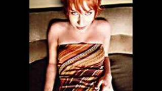 Watch Esthero Lounge video