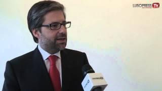 Vice-presidente do PSD deslocou-se a Paris para vários encontros na diáspora