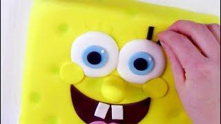 AMAZING BIRTHDAY CAKES Compilation!
