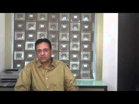How to trade in Commodity (MCX) Market  making profits in intraday trading for Dec 1 2014