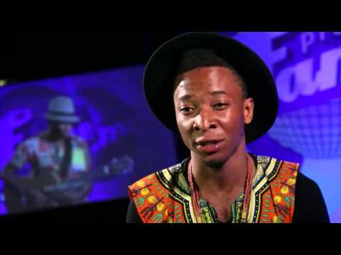 Uncle Ben's Assessment of the Top 18 | MTN Project Fame Season 8