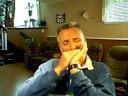 Harmonica Ti-Paul Dany Bedard [video]