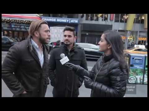 Sensato Hospitalized In NY  Dominican Urban Artist Health In Danger; Asks Fans For Prayers