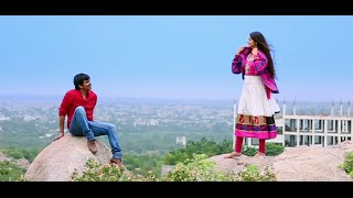 Aakasamantha Prema | Trailer | New Independent Film By Nithish Karingula  |  2016