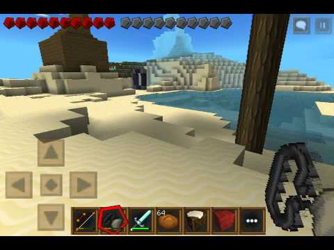 5 things why carbon pe for minecraft pe sucks
