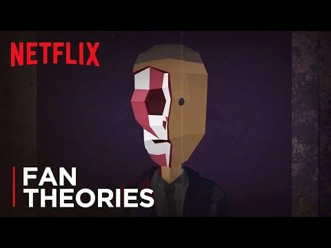 Una teoría sugiere que Breaking Bad es la precuela de The Walking Dead