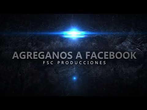 Intro Fsc Producciones Oficial HD.wmv