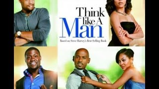 Think Like a Man -