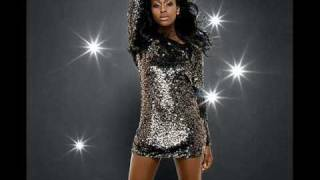 Watch Alexandra Burke Before It Explodes Feat Bruno Mars video