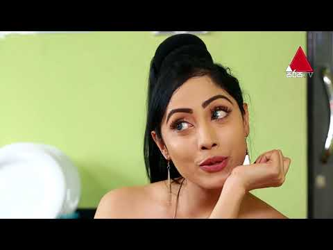 Neela Pabalu | Episode 72 | Sirasa TV 24th August 2018 [HD]