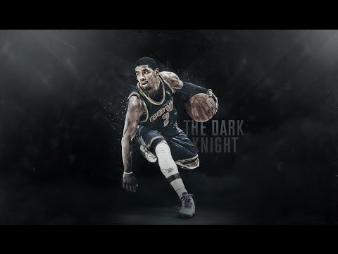 Kyrie Irving MIXTAPE - All Of The Lights HD (1080p)