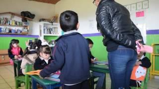 video pera3