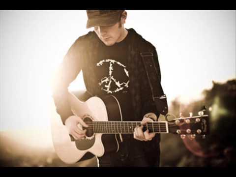 Jason Reeves - Careless
