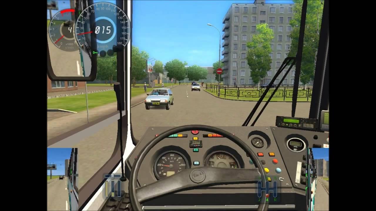 City Car Driving    Mod Installer