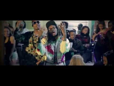 San Antonio Artist: BDS Monstaz - WDGAF [User Submitted]