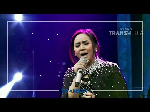 download lagu Love Yourself By Gita Gutawa Feat Judika & Zahra Damariva gratis