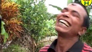 Vadaima ভাদাইমা এখন জিন্দা লাশ - New Bangla Comedy 2017   Official Video   Music Heaven