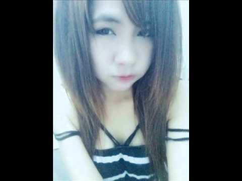 Sex Khmer 3cha Dj Bora video