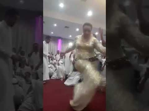 رقص مغربي ساخن شيخة طراكس thumbnail