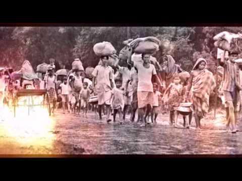 6 Untold Story Of Bangladesh Liberation War 1971 Documentary