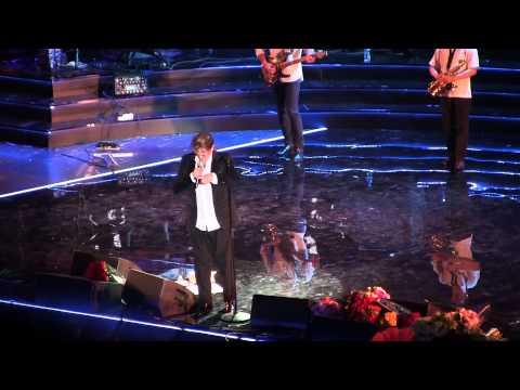 Концерт в день рождения 17-07-2014. Часть 2